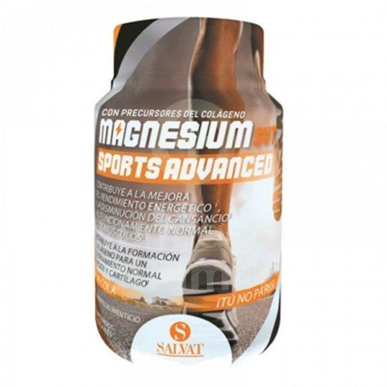 Magnesium Sport Advanced