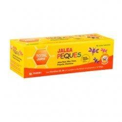 Jalea Real Pekes