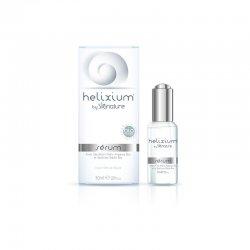 Helixium serum
