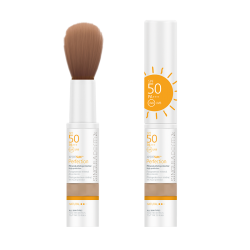 Singularderm xpert perfection SPF 50