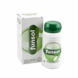 Bayer Funsol