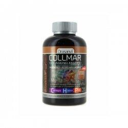 Colágeno marino  masticable Drasanvi Collmar Choco Galleta