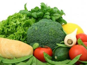 Las 5 mejores dietas saludables para adelgazar rápido