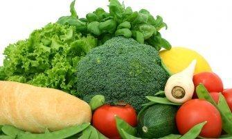 Ver las mejores dietas para adelgazar rapido