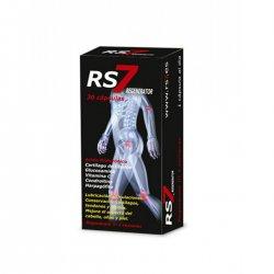 RS7 Articulaciones 30 cápsulas
