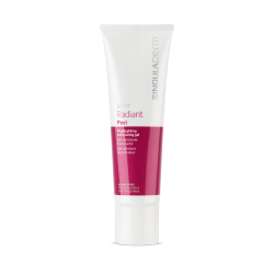Xpert Radiant Peel 50 ml