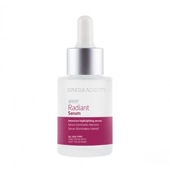 Xpert Radiant Serum 30ml