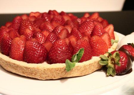 ¿Por qué la alimentación es tan importante en nuestra salud?