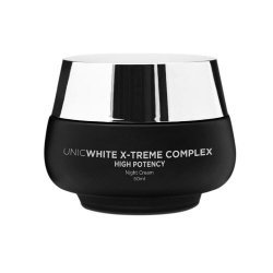 Unicskin Unicwhite X-treme Complex Night Cream