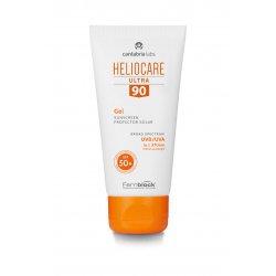 Heliocare Ultra 90 Gel SPF90   50 ml
