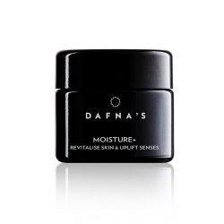 Dafna's Moisture Plus 50 ml