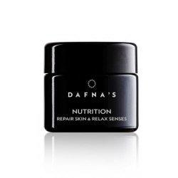 Dafna's Nutrition 50 ml