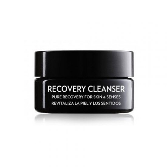 Dafna's Recovery Cleanser 50 ml