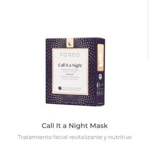 call it night mask